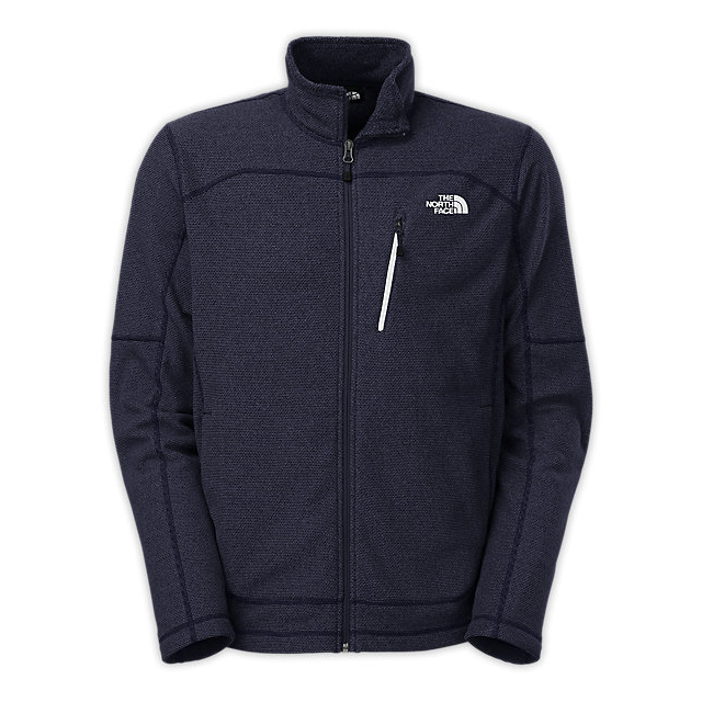 CHEAP NORTH FACE MEN'S TEXTURE CAP ROCK COSMIC BLUE / WHITE ONLINE