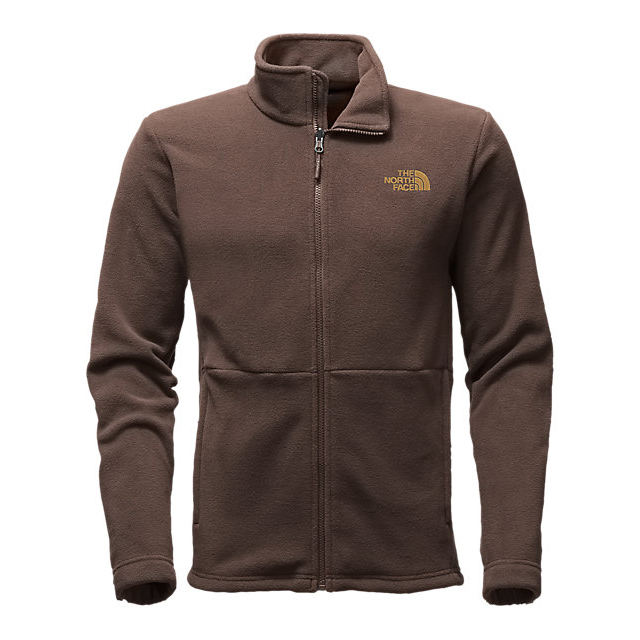 CHEAP NORTH FACE MEN'S KHUMBU 2 JACKET COFFEE BEAN BROWN/COFFEE BEAN BROWN ONLINE