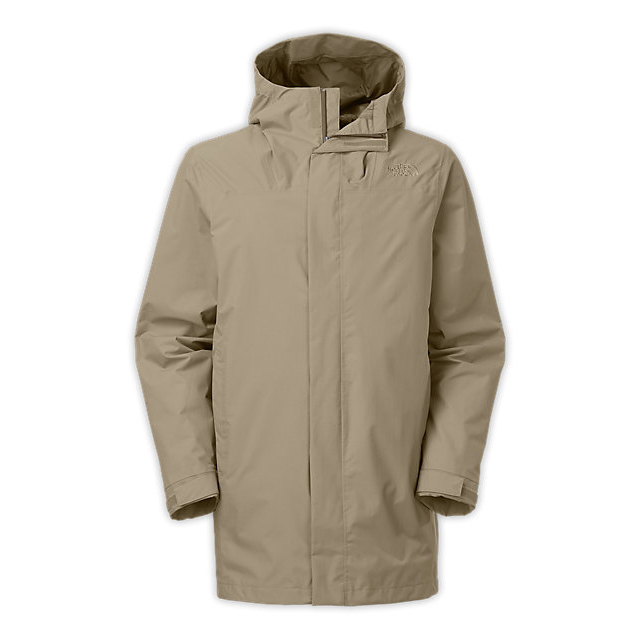 CHEAP NORTH FACE MEN'S EL MISTI TRENCH MOUNTAIN MOS ONLINE