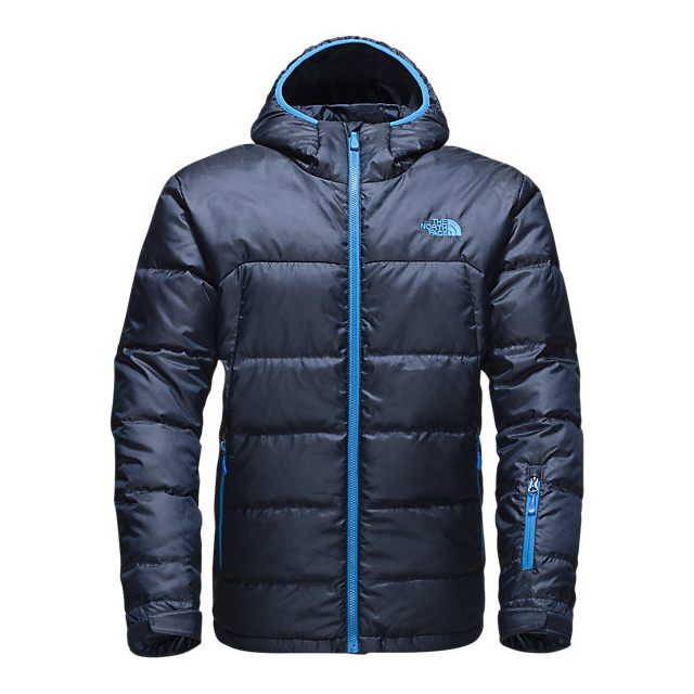 CHEAP NORTH FACE MEN'S GATEBREAK DOWN JACKET URBAN NAVY ONLINE