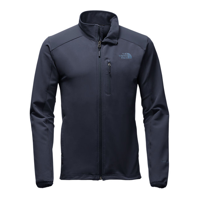 CHEAP NORTH FACE MEN'S APEX PNEUMATIC JACKET URBAN NAVY/URBAN NAVY ONLINE