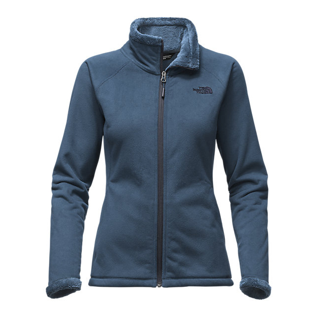 CHEAP NORTH FACE WOMEN'S MORNINGLORY 2 JACKET SHADY BLUE ONLINE