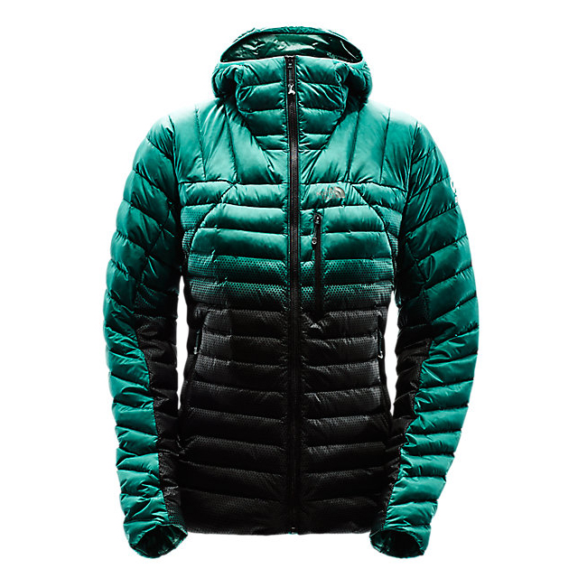 CHEAP NORTH FACE WOMEN\'S L3 DOWN MID-LAYER DARKEST SPRUCE/CONIFER TEAL PRINT ONLINE